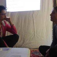 Dönüşümsel Danışmanlık Eğitimi - Modül 2