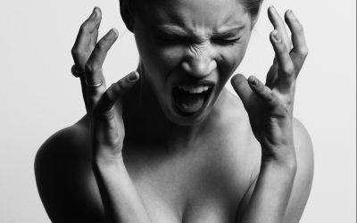 Fibromiyalji Sendromunu Nasıl Hafifletebilirim
